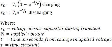 capacitors spazztech