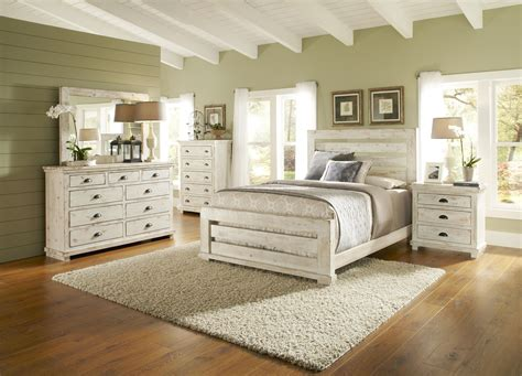 kitchen collection store locations progressive furniture willow king bedroom