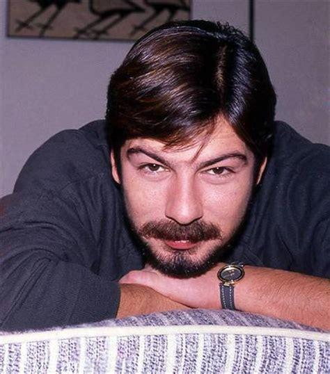françoise dorleac kimdir yılmaz zafer 1956 1995 celebrities who died young photo