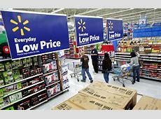 Is Walmart Hiding $76 Billion in Overseas Tax Havens
