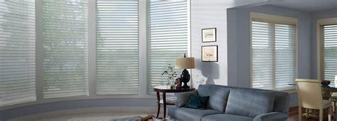 Motorized Window Coverings by Motorized Window Coverings Today S Window Fashions