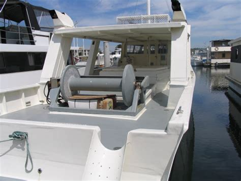 Free Boats In Arkansas by Free Wooden Boats In Michigan Express Boats For Sale In