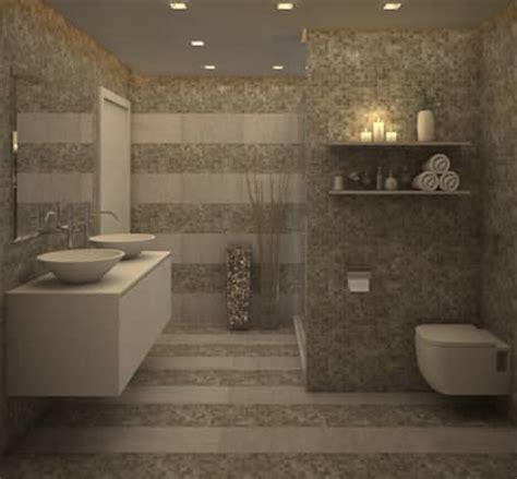 porcelain bathroom tile ideas baños modernos diseño e ideas de decoración homify