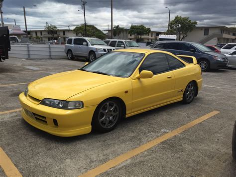 cars for sale integra type r s nov dec 2015 honda