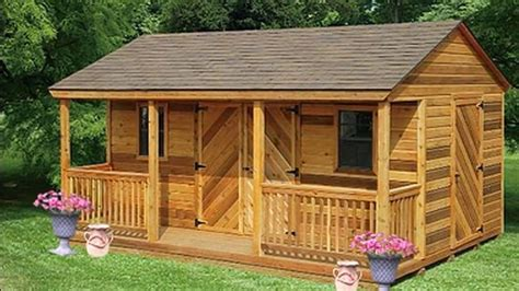 Shed For Rent by Rent To Own Storage Sheds Pa