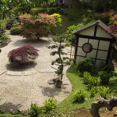 japanese gardens japanese garden plants japanese
