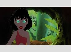 Movierycom Download the Movie FernGully The Last