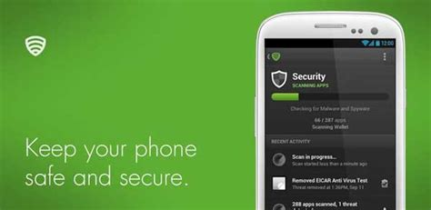 track android phone 5 best apps to track or locate stolen android phone