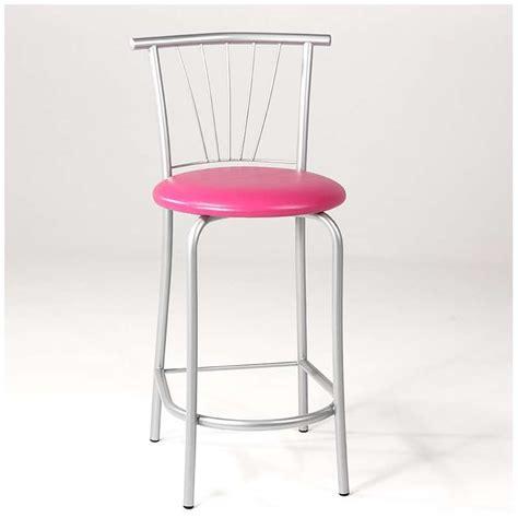 hauteur bar cuisine ikea tabouret cuisine ikea fly chaise de cuisine 11 blanc de bar votre tabouret au meilleur prix