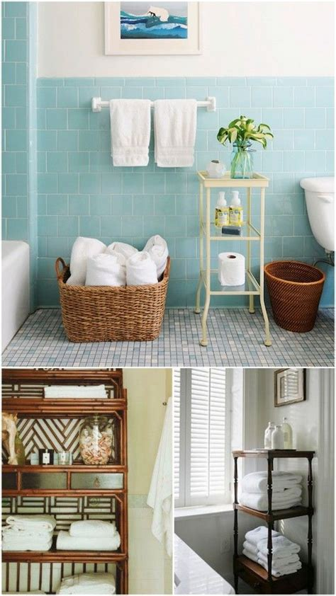 bathrooms decor furniture and stand in on