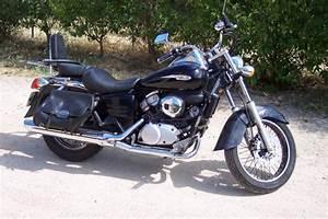 Shadow 125 Occasion : moto honda 125 shadow occasion location auto clermont ~ Medecine-chirurgie-esthetiques.com Avis de Voitures