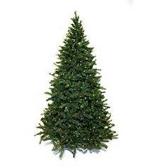 home depot artificial christmas tree sales home accents 6 5 ft pre lit artificial aster pine tree with multicolor lights