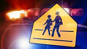 Police presence increased at Norcross High School after ...