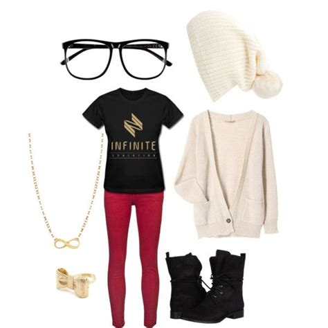 239 best images about KPOP DIY on Pinterest   Outfit Logos and Wolves