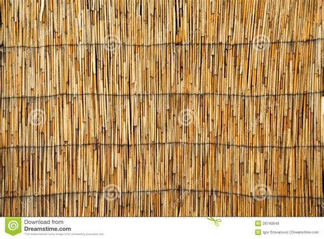 cane roof texture stock image image  abstract handmade