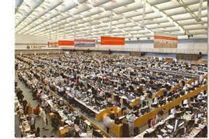 ubs trading floor flickr photo