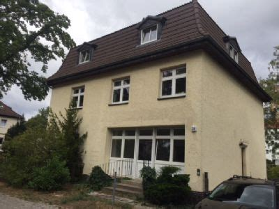 Haus Kaufen Berlin Karolinenhof by Villa Kaufen Berlin Villen Kaufen