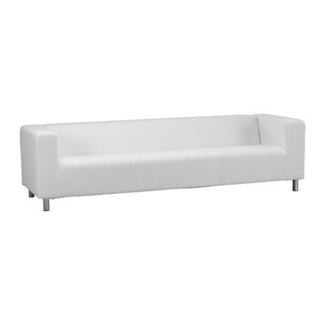 klippan sofa cover 4 seater house tweaking