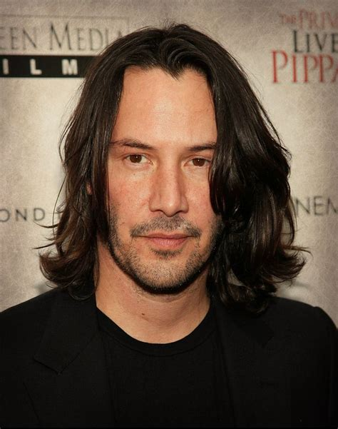 actress long of 2016 movie keanu 5560 best images about keanu reeves on pinterest steve