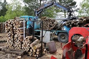 Bois De Chauffage Bordeaux : bois de chauffage en gironde avec abdc ~ Dailycaller-alerts.com Idées de Décoration