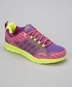 FILA Mechanic Energized Running Shoes Women