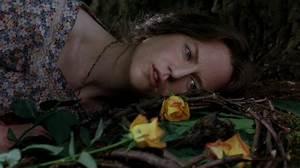 Women's History Month: Nicole Kidman as Virginia Woolf ...