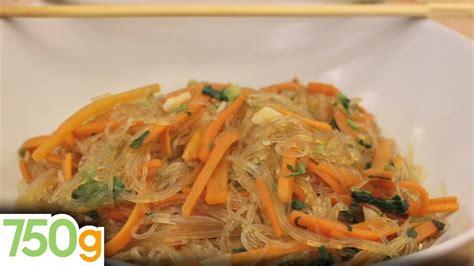 comment cuisiner du haddock recette de carottes saut 233 es aux vermicelles 750 grammes