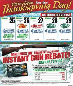 Bass Pro Shops – Black Friday Ads 2015 | Black Friday 2015 ...
