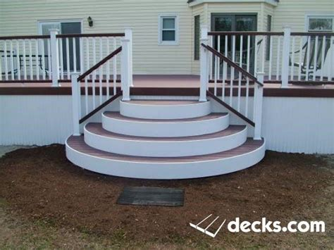Unique Deck Skirting Ideas by 1000 Ideas About Deck Skirting On Decks