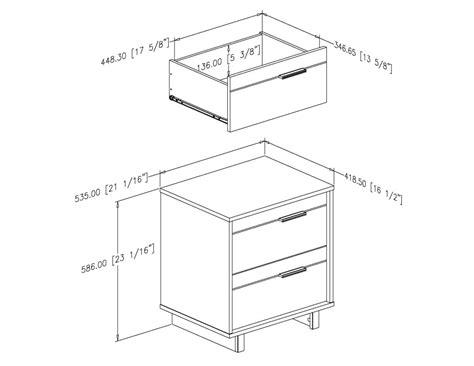 housse chaise bureau dimension table a manger top medium size of bureaubelle