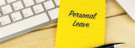 Employee Paid Time Off (pto) Policy Template Workable