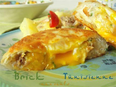 cuisine tunisienne tajine malsouka tunisien le cuisine de samar