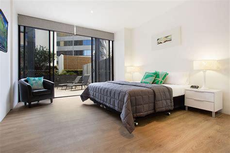 Luxfeel Acoustic Loose Lay  Luxury Bedroom Flooring