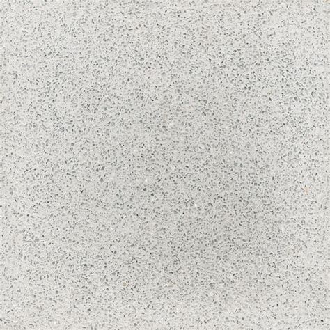uni terrazzo tiles via check it out on architonic