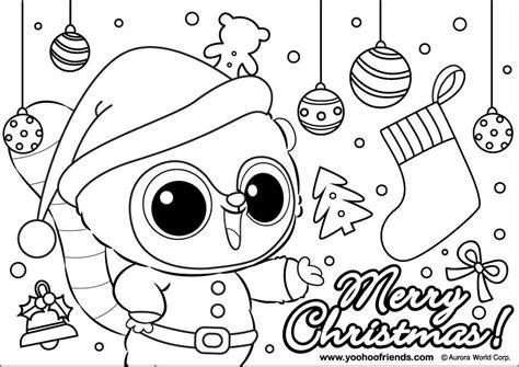 Minimoomis Kleurplaat by Desenhos Do Yoohoo Para Colorir E Imprimir Brinquedos De