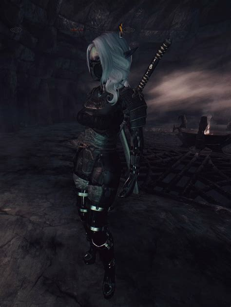 blades looking armor mod request and find skyrim non adult mods loverslab