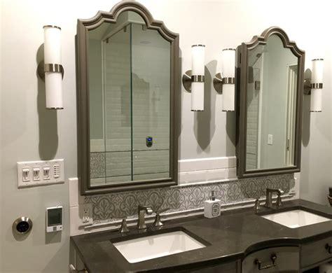 bathroom tiles summit nj bath flooring tile store nj
