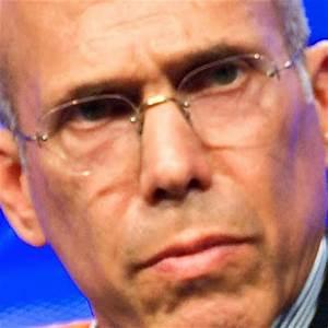 The Twilight Of The Katzenberg | OnMedea