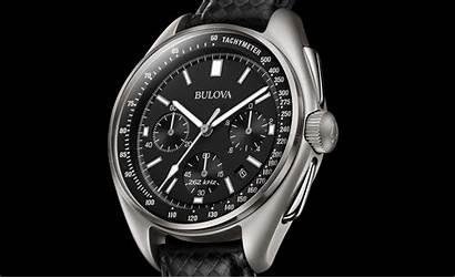 Bulova Watches Moonwatch Moon Movement Quartz Under