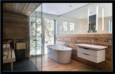Badezimmer Modern Planen by Badezimmer Grundriss Modern