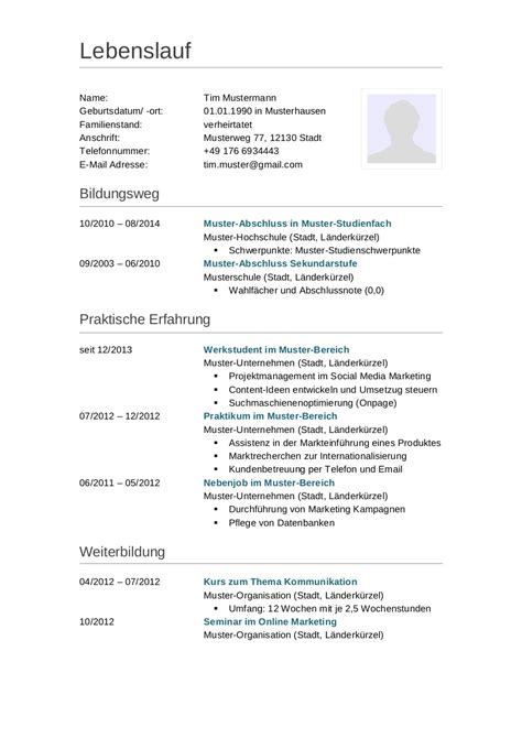 Bewerbungsmuster Lkwfahrer  Lebenslauf Designs. Cv Layout References. Lebenslauf Einfach Word. Chronologischer Lebenslauf Schueler. Lebenslauf Schreiben Nach Studium. Lebenslauf Unterschreiben Pc. Cv Template Word One Page. Lebenslauf In Tabellarischer Form. Lebenslauf Muster Ohne Download