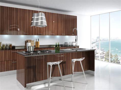 rta frameless kitchen cabinets rta frameless kitchen cabinets cabinets matttroy 4910
