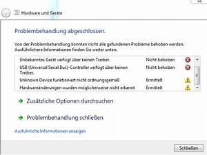 Windows Store Geht Nicht : xbox 360 wireless receiver geht nicht mehr microsoft community ~ Pilothousefishingboats.com Haus und Dekorationen