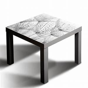 Ikea Tisch Glasplatte : ber ideen zu ikea lack auf pinterest mangel tisch mangel hack und ikea ~ Sanjose-hotels-ca.com Haus und Dekorationen