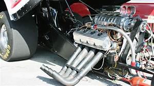 Nitro Engine Diagram  Nitro  Free Engine Image For User Manual Download