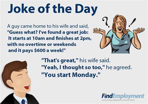 start work  monday joke humour pinterest work