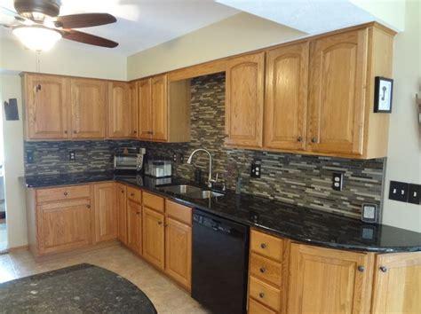 designs for backsplash in kitchen 17 best images about kitchen on kitchen 8677