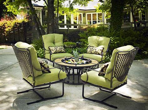 Where To Buy Patio Furniture by Cheap Patio Furniture Cushions Designing For Where