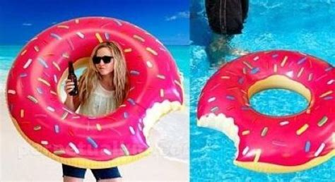 float pool cover letter 13 best cool inventions images on cool