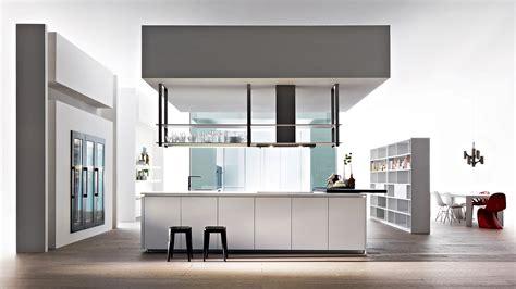 cuisine element cuisine aménagée meuble haut suspendu placard haut